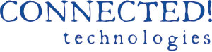Connected! Technologies Logo
